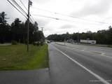 15 Sanford Road Route - Photo 5