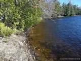 M2 L5-1 Pokey Lake Road - Photo 12