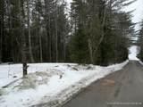 M2 L5-1 Pokey Lake Road - Photo 14