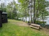 171 Sturtevant Pond Road - Photo 14
