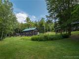 171 Sturtevant Pond Road - Photo 15