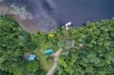 171 Sturtevant Pond Road - Photo 3