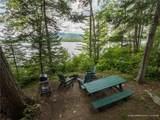 171 Sturtevant Pond Road - Photo 32