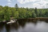 171 Sturtevant Pond Road - Photo 33