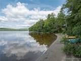 171 Sturtevant Pond Road - Photo 4