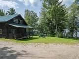 171 Sturtevant Pond Road - Photo 6