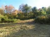 00 Powder Mill Drive - Photo 7