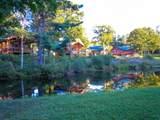 1 Bowlin Pond Road - Photo 2