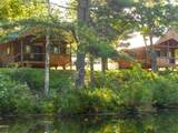 1 Bowlin Pond Road - Photo 3