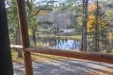 1 Bowlin Pond Road - Photo 53