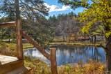 1 Bowlin Pond Road - Photo 54