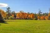 1 Bowlin Pond Road - Photo 56