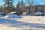 1 Bowlin Pond Road - Photo 64