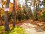 1 Bowlin Pond Road - Photo 69