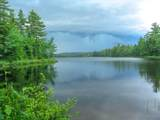 1 Bowlin Pond Road - Photo 76