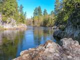 1 Bowlin Pond Road - Photo 77