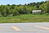 0 Route 202/Allen Pond Road - Photo 13