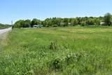 0 Route 202/Allen Pond Road - Photo 7