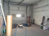 1009 Central Street - Photo 13