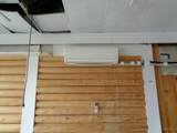 1009 Central Street - Photo 17