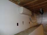 1009 Central Street - Photo 20