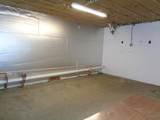 1009 Central Street - Photo 21