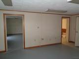 1009 Central Street - Photo 29