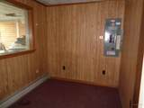 1009 Central Street - Photo 6