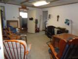 1009 Central Street - Photo 7