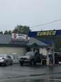 192 Oakfield Smyrna Road - Photo 3