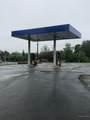 192 Oakfield Smyrna Road - Photo 36