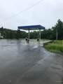 192 Oakfield Smyrna Road - Photo 37