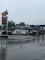 192 Oakfield Smyrna Road - Photo 4
