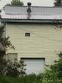 192 Oakfield Smyrna Road - Photo 40