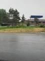 192 Oakfield Smyrna Road - Photo 42