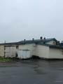 192 Oakfield Smyrna Road - Photo 43