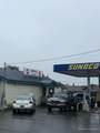 192 Oakfield Smyrna Road - Photo 5