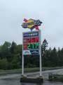 192 Oakfield Smyrna Road - Photo 7