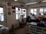 255 Aroostook Avenue - Photo 22