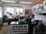 255 Aroostook Avenue - Photo 23
