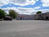 255 Aroostook Avenue - Photo 6