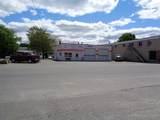 255 Aroostook Avenue - Photo 7