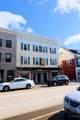 491-495 Main Street - Photo 25