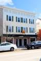 491-495 Main Street - Photo 26