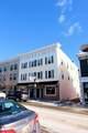 491-495 Main Street - Photo 28