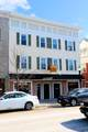 491-495 Main Street - Photo 3