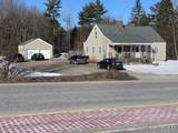 341-357 Maine Street - Photo 1