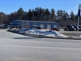 341-357 Maine Street - Photo 10