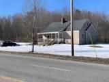 341-357 Maine Street - Photo 4