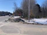 341-357 Maine Street - Photo 6